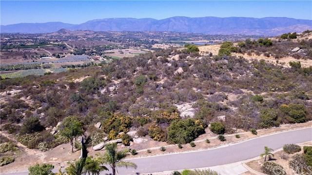 4-Acs Sun Rocks Dr 1, Valley Center, CA 92082 (#OC18173601) :: Allison James Estates and Homes