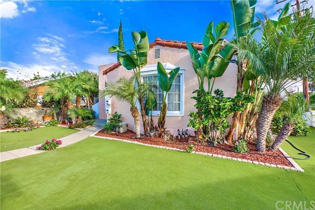 14112 S C Street, Tustin, CA 92780 (#OC18173610) :: Berkshire Hathaway Home Services California Properties
