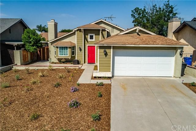 3117 Norelle Drive, Jurupa Valley, CA 91752 (#PW18173624) :: Provident Real Estate