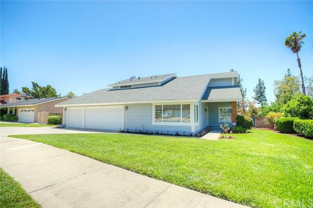 240 E Miramar Avenue, Claremont, CA 91711 (#CV18154081) :: The Costantino Group | Cal American Homes and Realty