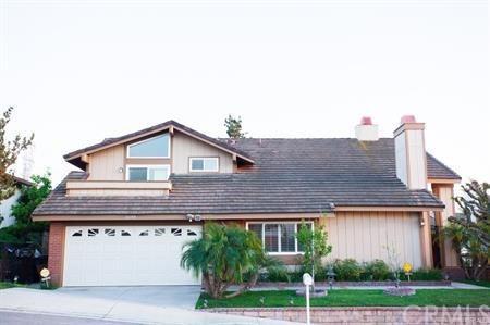 16148 Glencove Drive, Hacienda Heights, CA 91745 (#TR18171781) :: RE/MAX Masters