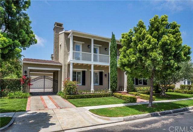 23 Landport, Newport Beach, CA 92660 (#NP18173506) :: Scott J. Miller Team/RE/MAX Fine Homes