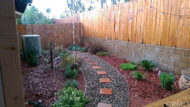 4294 Mill Creek Street, Riverside, CA 92509 (#PW18173659) :: Provident Real Estate