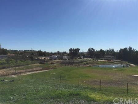 0 Glenwood, Riverside, CA  (#IV18173284) :: Provident Real Estate