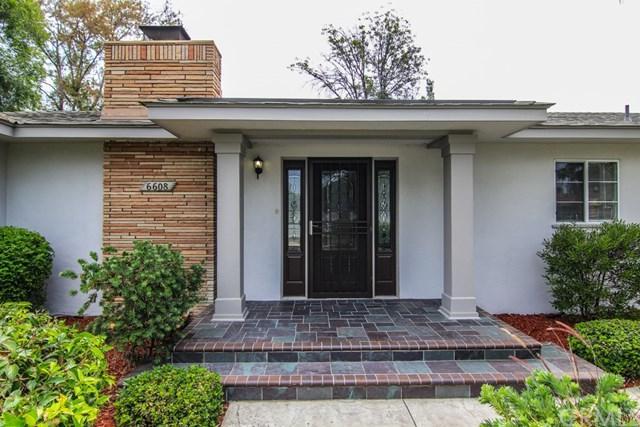 6608 Nicolett Street, Riverside, CA 92504 (#IV18173504) :: Provident Real Estate