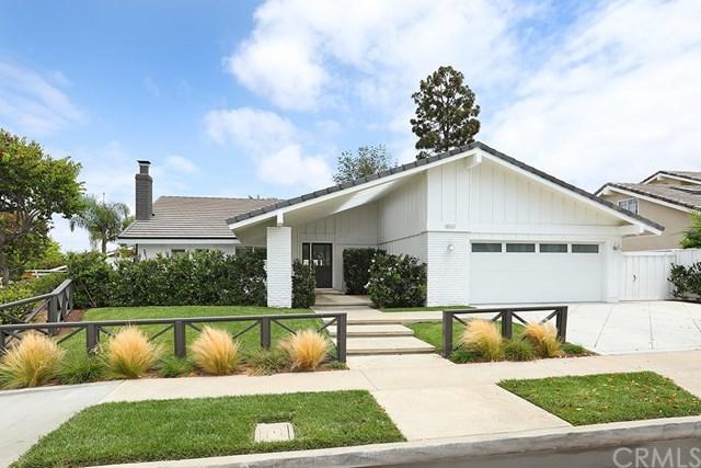 1800 Port Renwick Place, Newport Beach, CA 92660 (#NP18172809) :: Scott J. Miller Team/RE/MAX Fine Homes