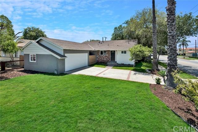 2245 Raleigh Avenue, Costa Mesa, CA 92627 (#PW18173208) :: Scott J. Miller Team/RE/MAX Fine Homes