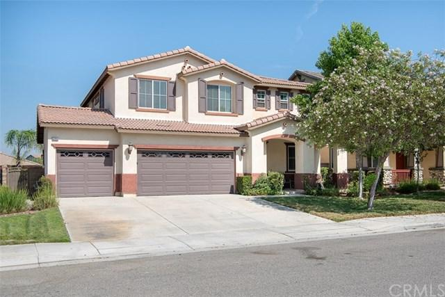 52991 Sweet Juliet Lane, Lake Elsinore, CA 92532 (#PW18173414) :: Provident Real Estate
