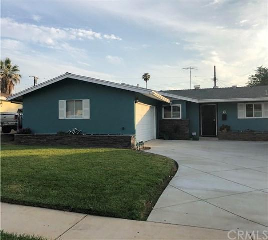 6 S Ash Street, Redlands, CA 92373 (#EV18173751) :: RE/MAX Empire Properties