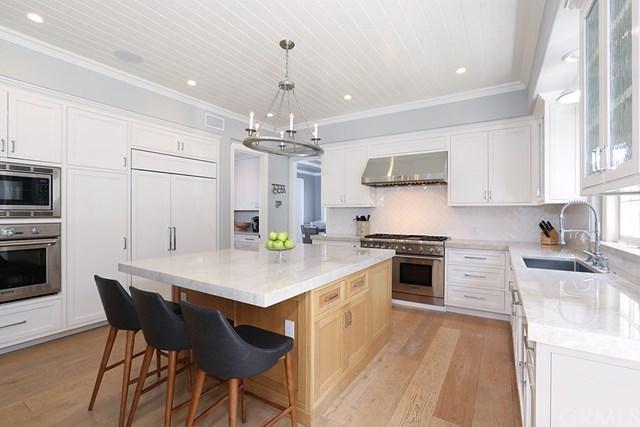 1817 Port Taggart Place, Newport Beach, CA 92660 (#NP18173655) :: Scott J. Miller Team/RE/MAX Fine Homes