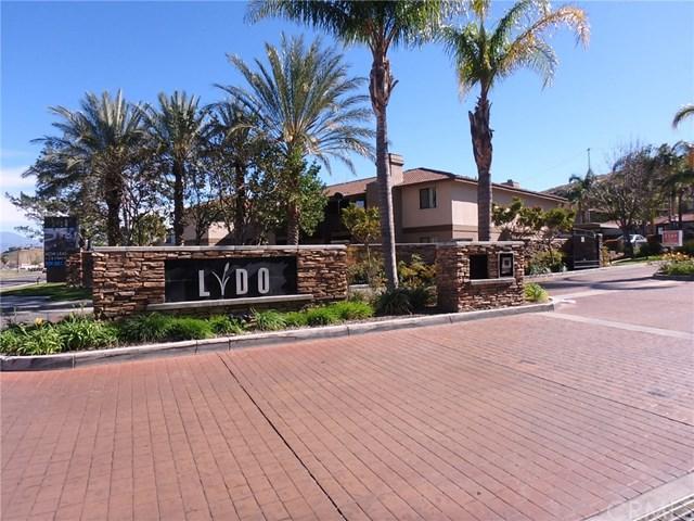 1265 Kendall Drive #3614, San Bernardino, CA 92407 (#PW18171811) :: The Costantino Group | Cal American Homes and Realty