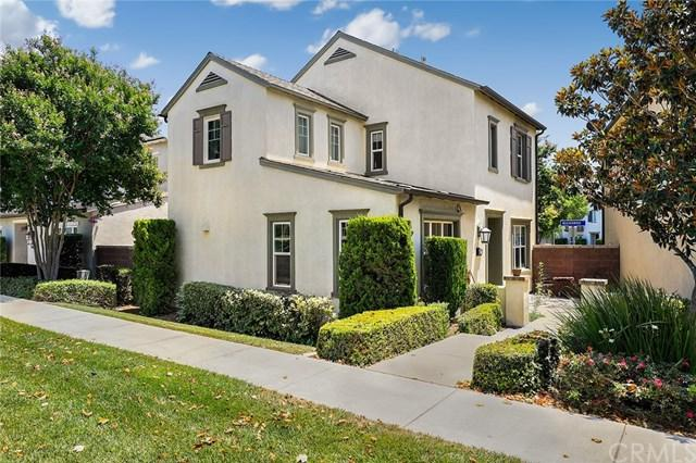 8427 Weather Wood Street, Chino, CA 91708 (#IV18173658) :: RE/MAX Masters
