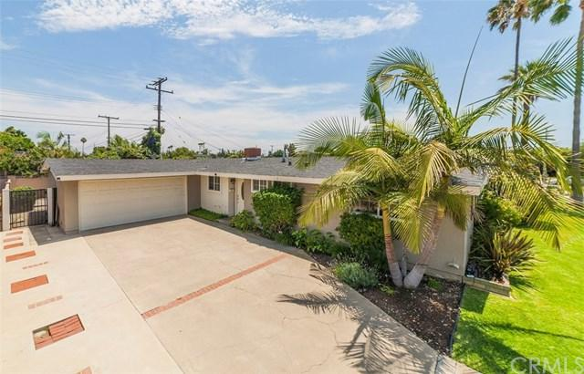 2320 Colgate Drive, Costa Mesa, CA 92626 (#OC18173883) :: DiGonzini Real Estate Group