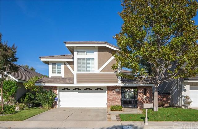 3490 Queens Court, Costa Mesa, CA 92626 (#OC18173892) :: Scott J. Miller Team/RE/MAX Fine Homes