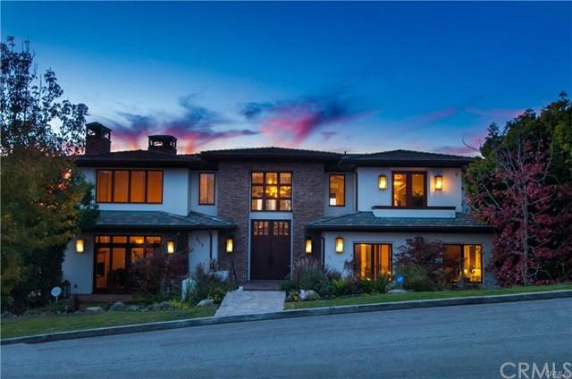 511 Pacific Avenue, Manhattan Beach, CA 90266 (#SB18173893) :: RE/MAX Empire Properties
