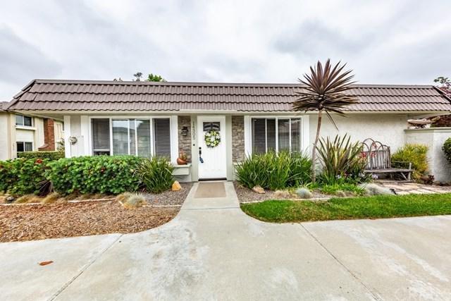 14305 Suffolk Street, Westminster, CA 92683 (#PW18173379) :: Scott J. Miller Team/RE/MAX Fine Homes