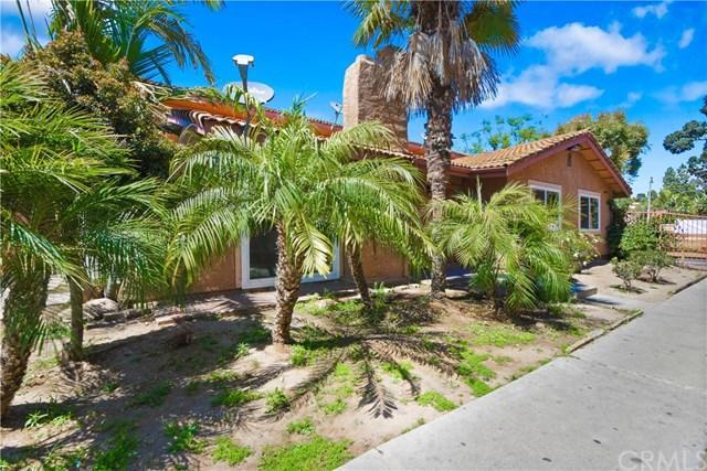 26571 La Zanja Street 37A, San Juan Capistrano, CA 92675 (#OC18173910) :: Berkshire Hathaway Home Services California Properties