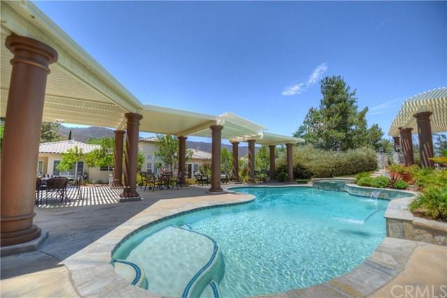 24944 Truman Place, Murrieta, CA 92562 (#SW18173510) :: California Realty Experts