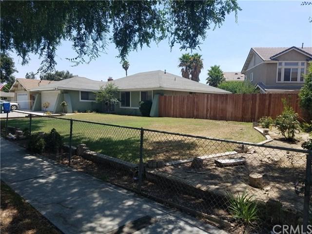 4930 Gardena Drive, Riverside, CA 92504 (#OC18173978) :: The DeBonis Team