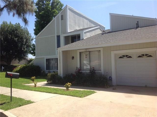 11022 Melvin Avenue, Porter Ranch, CA 91326 (#PW18047727) :: RE/MAX Masters