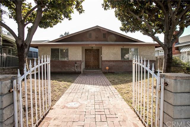12958 Benson Avenue, Chino, CA 91710 (#IV18174199) :: RE/MAX Masters