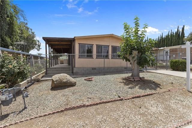 17191 Alameda Drive, Perris, CA 92570 (#IG18174302) :: RE/MAX Empire Properties