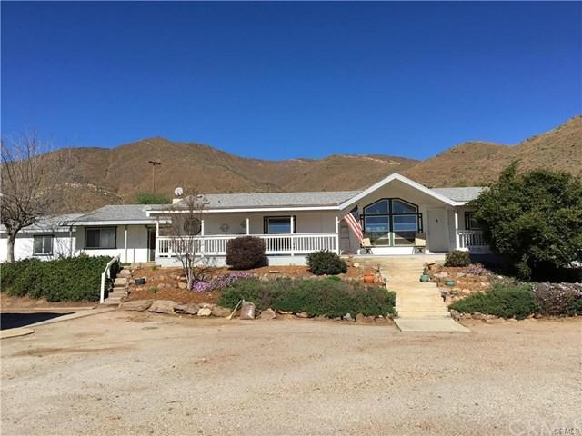 32918 Grand Avenue, Winchester, CA 92596 (#SW18174316) :: Impact Real Estate