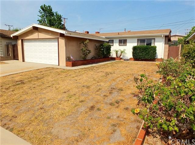 23213 Doble Avenue, Torrance, CA 90502 (#RS18169525) :: RE/MAX Empire Properties