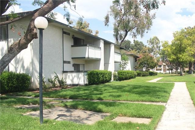 26200 Redlands Boulevard #147, Loma Linda, CA 92354 (#EV18174103) :: RE/MAX Masters