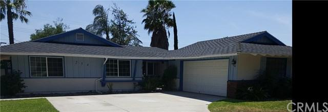 254 Wiley Court, Claremont, CA 91711 (#CV18171197) :: RE/MAX Masters
