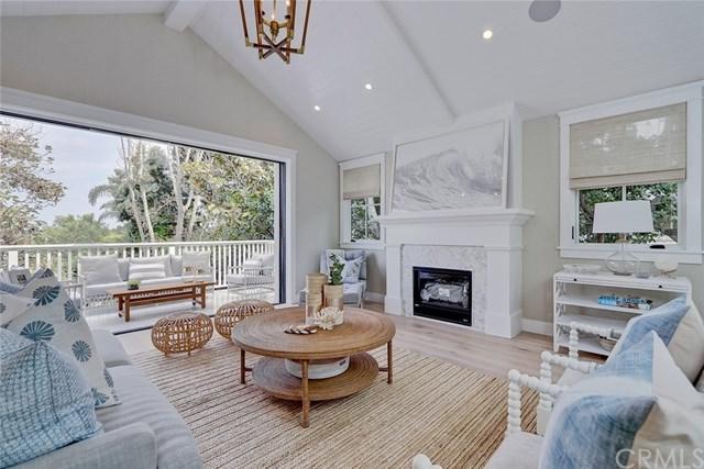 1016 John Street, Manhattan Beach, CA 90266 (#SB18174317) :: RE/MAX Empire Properties