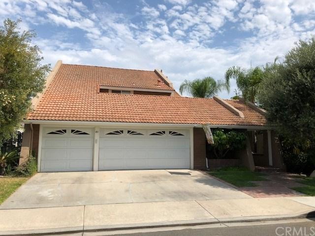49 Nighthawk, Irvine, CA 92604 (#OC18174162) :: DiGonzini Real Estate Group