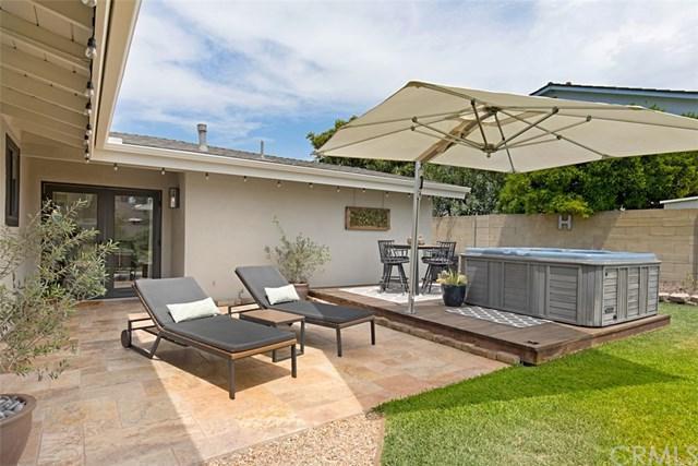 27872 Calle San Remo, San Juan Capistrano, CA 92675 (#OC18167760) :: Berkshire Hathaway Home Services California Properties