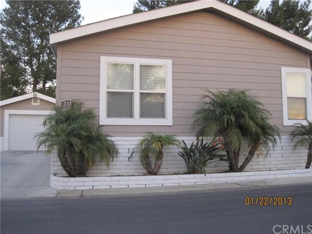 23301 Ridge Route Drive #218, Laguna Hills, CA 92653 (#OC18174562) :: Z Team OC Real Estate