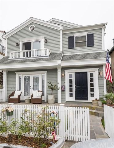 464 33rd Street, Manhattan Beach, CA 90266 (#SB18174392) :: RE/MAX Empire Properties