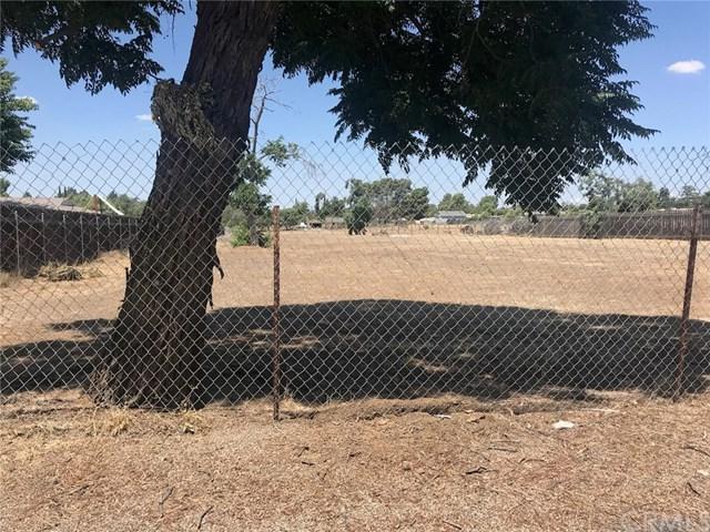 10923 Cherry Avenue, Beaumont, CA 92223 (#EV18174613) :: RE/MAX Empire Properties