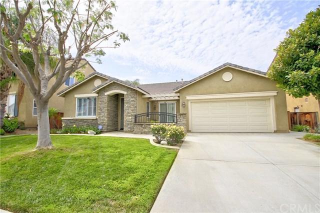 12335 Brianwood Drive, Riverside, CA 92503 (#IV18174615) :: The DeBonis Team