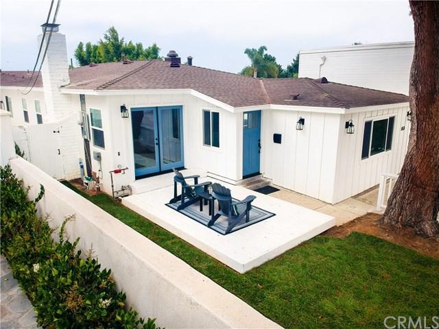 1653 3rd Street, Manhattan Beach, CA 90266 (#SB18172419) :: RE/MAX Empire Properties