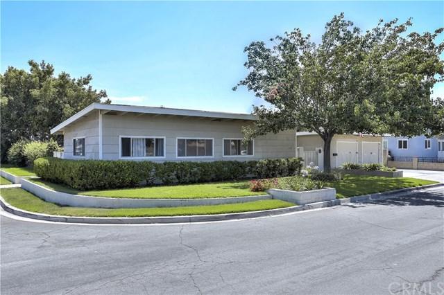 10232 Dakota Avenue, Garden Grove, CA 92843 (#OC18174597) :: Allison James Estates and Homes