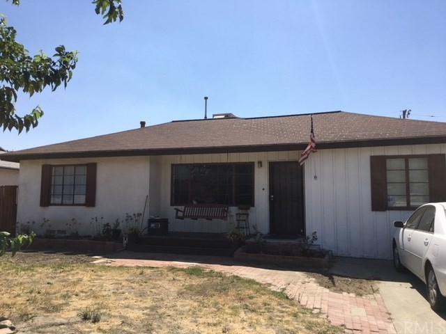 10414 Spade Drive, Loma Linda, CA 92354 (#IV18174654) :: RE/MAX Masters