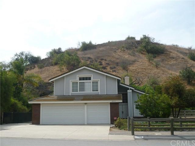 20454 Walnut Canyon Road - Photo 1