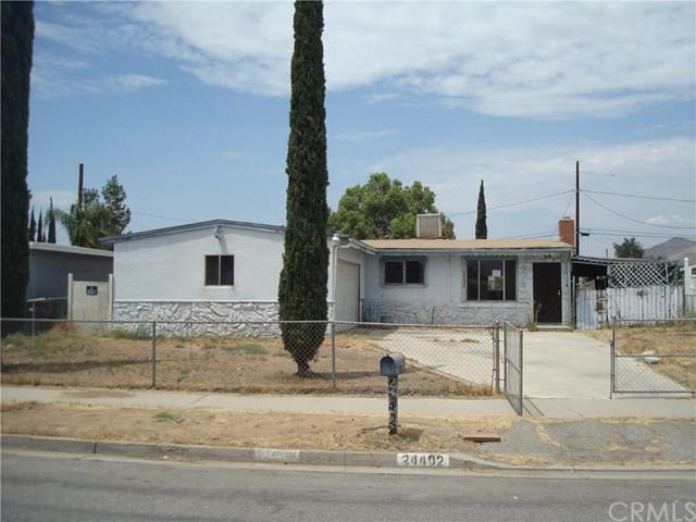 24402 Marilyn Street, Moreno Valley, CA 92553 (#EV18174691) :: The DeBonis Team