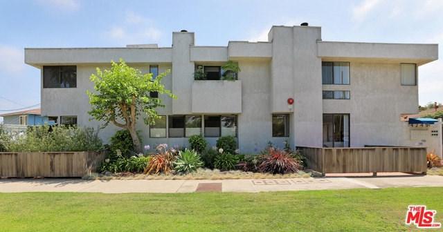 4249 East Boulevard #2, Culver City, CA 90066 (#18367068) :: RE/MAX Masters