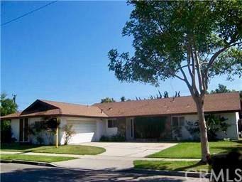 969 Sonora Road, Costa Mesa, CA 92626 (#PW18170436) :: DiGonzini Real Estate Group