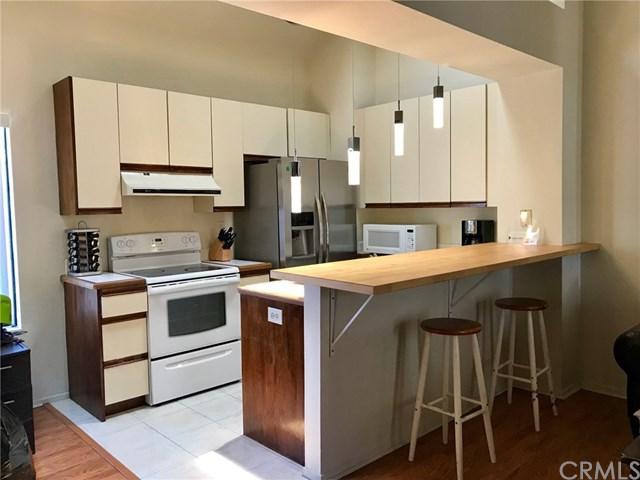 19 Martinique Street #265, Laguna Niguel, CA 92677 (#OC18173821) :: Berkshire Hathaway Home Services California Properties