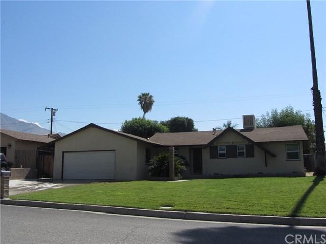 7409 Dunkirk Avenue, Highland, CA 92346 (#EV18174803) :: RE/MAX Empire Properties