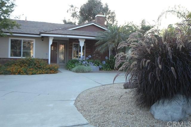 11540 Benson Avenue, Chino, CA 91710 (#OC18174816) :: RE/MAX Masters