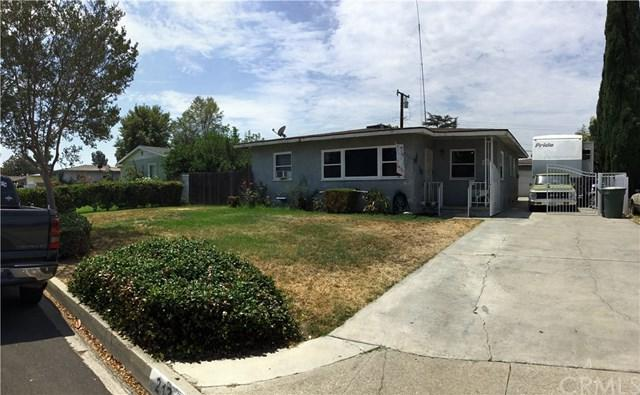 213 S Butterfield Road, West Covina, CA 91791 (#RS18174828) :: RE/MAX Masters