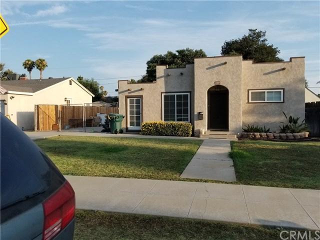 4218 Sunnyside Drive, Riverside, CA 92506 (#PW18174900) :: RE/MAX Empire Properties