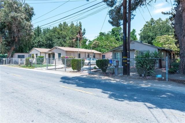 5565 34th Street, Riverside, CA 92509 (#IG18172983) :: RE/MAX Empire Properties